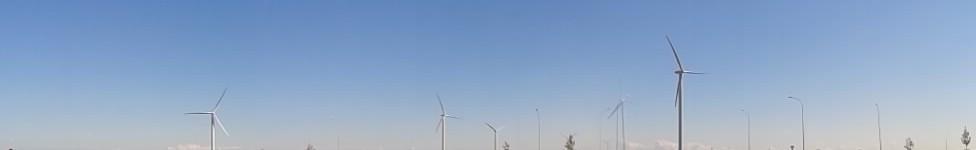 Dimanche 08 sept 2013: 2ème Marche des éoliennes (Vieux Leuze)