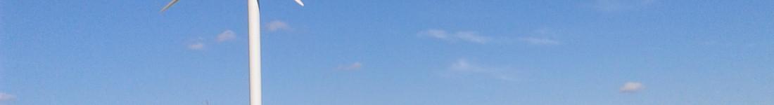 Octobre 2013: Edora lance une campagne de communication positive et humoristique sur les Energies Renouvelables