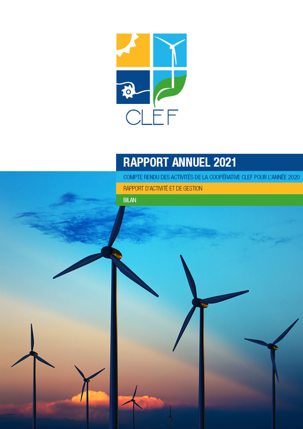 clef-rapport-annuel-2021-couverture