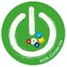 COCITER obtient le meilleur label du classement Greenpeace !