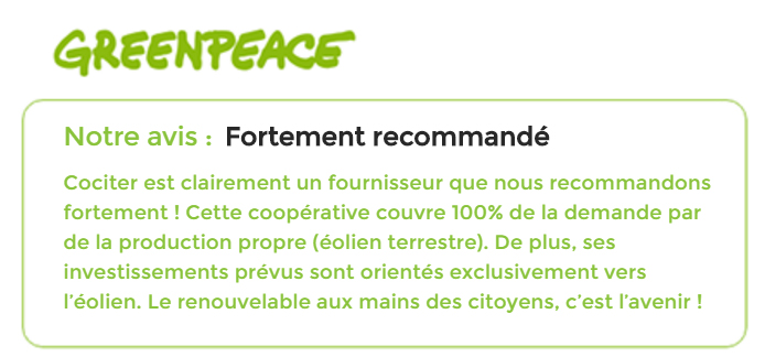 cociter_greenpeace_2016_citation