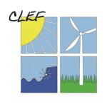 cropped-logo-clef-jpg1.jpg