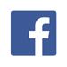 CLEF scrl est maintenant présente sur Facebook