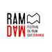 Ramdam Festival 2016 (24-01-2016)