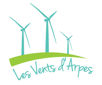 vents-arpes